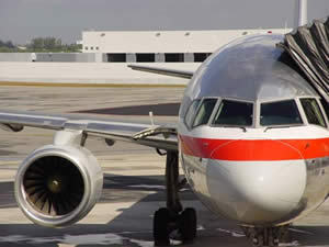 Key West Airport Shuttle Service To And From Miami Airport