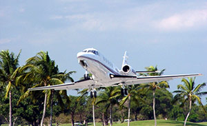Key West International Airport
