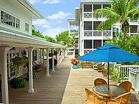 Hyatt Beach House Resort - Vacation Club Resort
