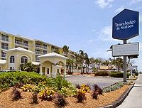 Travelodge & Suites Bayside Key West Airport